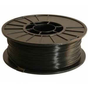 XYZprinting PLA Filament Black