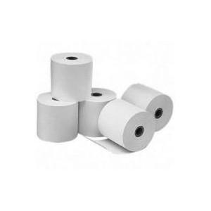 2-Ply Till Roll 76 x 76mm (Bonded Paper)