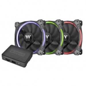 Riing 12 RGB Radiator Fan TT Premium Edition