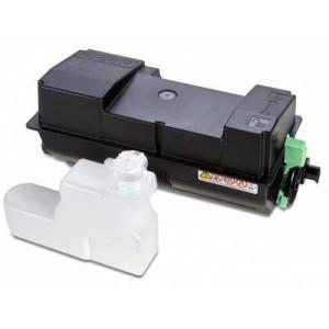 Ricoh Black Laser Toner Cartridge