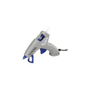 Glue Gun 25W/230V, Anti Drip Nozzle (GG-5D)