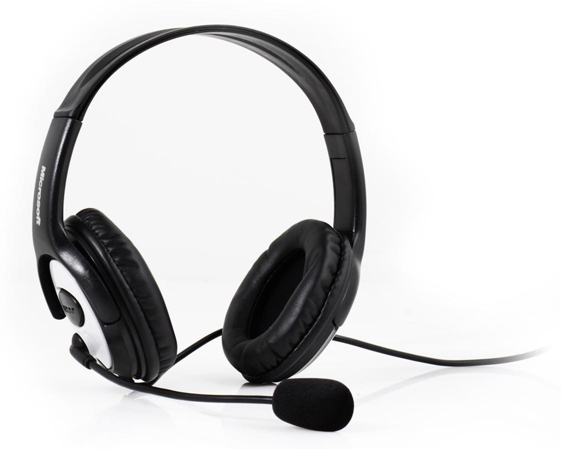 Tell me why the headset in Skype works, but there is no sound on the Internet and on the computer 85