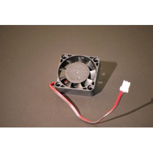 Extruder Cooling Fan for Replicator 2 & 2X