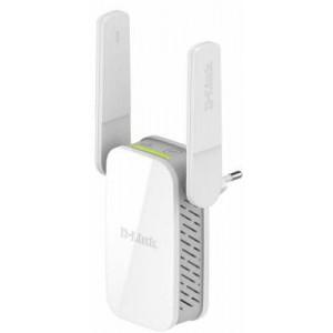 D-link DAP-1610 Wi-Fi Range Extender