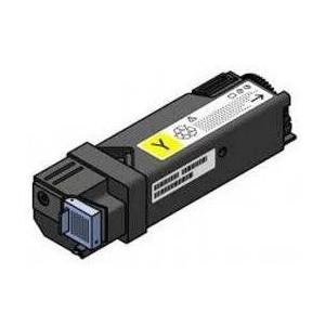 Lexmark C2240 Xc2235 Yellow Toner Cartridge
