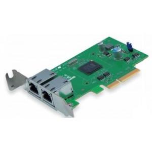 Supermicro Dual Port GbE Intel I350 Low Profile NIC