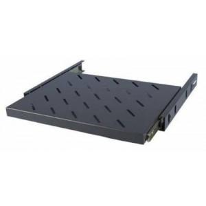 Kstar Sliding Shelf for Rack - 1m Depth