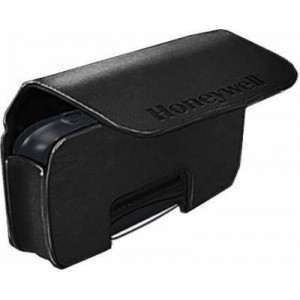 Honeywell CT50 / CT60 Accessory Pouch