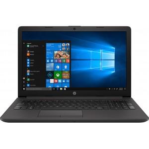 HP 250 G7 Series Notebook
