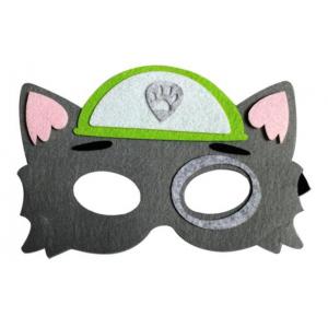 Paw Patrol Kids Mask - Rocky