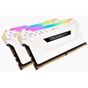 Corsair Vengeance RGB Pro Light White Enhancement x2 Kit