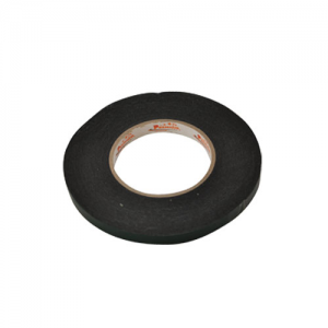 Double Sided Tape 0.8mm x 12mm x 15m