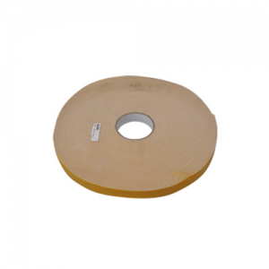 Double Sided Tape 3.0mm x 24mm x 25m