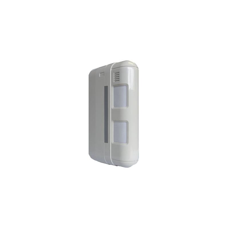 PIR Optex BX80N Boundary Guard Wireless