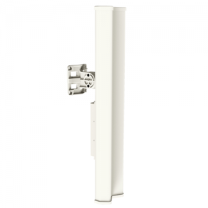 Wis Networks 5GHz 120° 300Mbps Outdoor Wireless Base Station