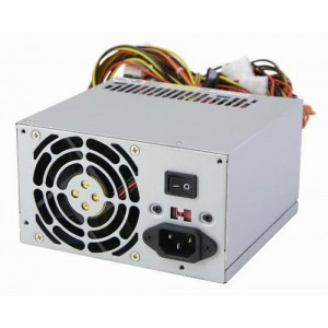 Astrum Power Supply 450W 20+4PIN