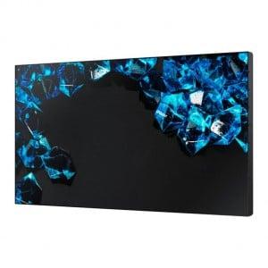 "Samsung UD46DP 46"" High FHD Bright Video Wall Display"