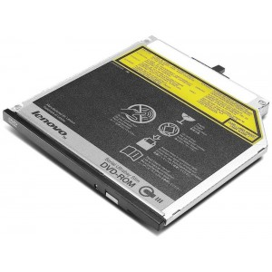 Lenovo ThinkPad Ultrabay Slim Drive (43N3214)