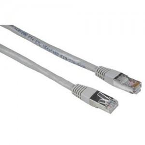 Hama Network Cable CAT5e STP 30m