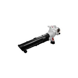 Casals Blower And Vacuum Plastic Grey 55L 30CC