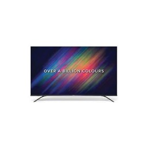 Hisense 55 inch LED Matrix Ultra High Definition VIDAA U3.0 Smart TV