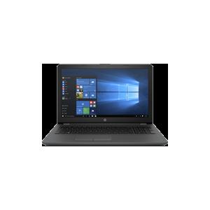 HP 250 G6 Series Notebook