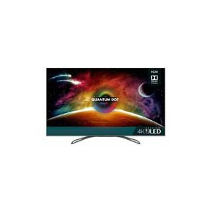 Hisense 55 inch ULED Quantum Dot Ultra High Definition VIDAA U3.0 Smart TV