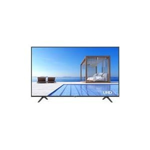 Hisense 65 inch LED Matrix Ultra High Definition VIDAA U3.0 Smart TV