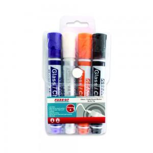 Glass / Chalkboard Markers (Pouch 4)