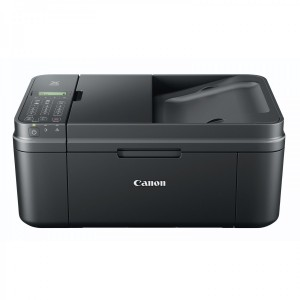 Canon MX494 Pixma Multi-function WiFi Ready Inkjet Printer
