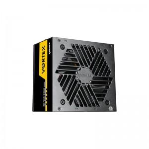 Raidmax Vortex 800W Gold Non-Modular PSU