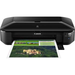 Canon PIXMA iX6840 Single Function A3 Inkjet Photo Printer