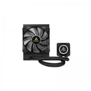 Antec Khuler K120 120mm RGB Liquid CPU Cooler