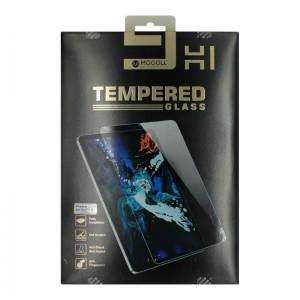 Mocoll 2.5D 9H Hardness 0.33mm 12.9 iPad Pro Clear