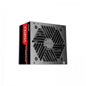 Raidmax Vortex 500W Bronze Non-Modular PSU