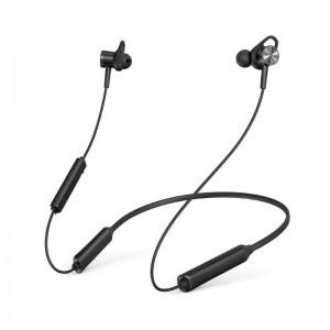 Taotronics TT-BH042 SoundElite ANC BT5.0 IPX4 In-Ear Headphones - Black