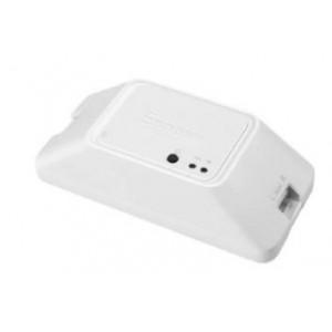 Sonoff BasicR3RF - WIFI DIY Smart Switch