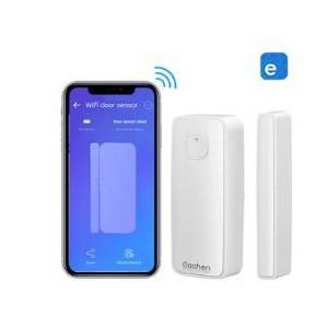Eachen WIFI Smart Door/Window Sensor