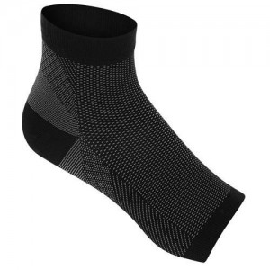 Remedy Foosciiatis Compression Socks L/XL