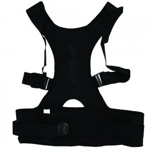 Posture Corrector and Spine Support
