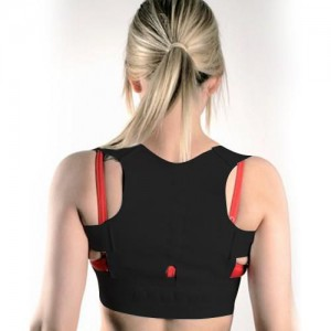 Remedy Health Posture Support