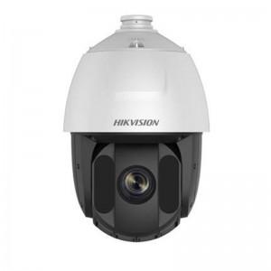 HIKVISION 2 MP 25X Network IR PTZ Speed Dome Camera