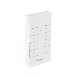 Sonoff RM433 Remote Control