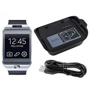 Charging Dock for Samsung Galaxy Gear 2 R380 Smart Watch