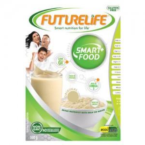 Futurelife Smart food™ Original- 500g