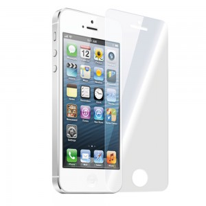Apple iPhone 5/5S Screen Protector