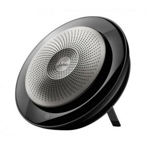 Jabra Speak 710 Speakerphone - Black