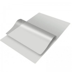 Laminating Pouches A4 - 150mic (75mic per side)