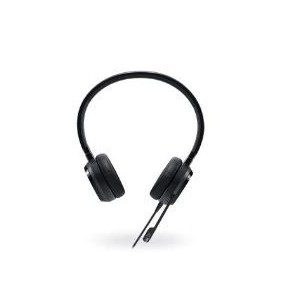 Dell Pro Stereo Headset – UC150