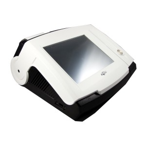 "Poslab Dynamic POS 15"" - Freescale ARM Cortex A9 iMX6 Dual Core 1Ghz 1GB RAM eMMc 8GB"